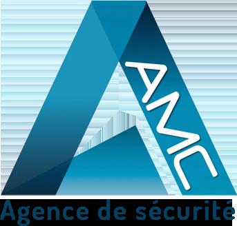 agence de sécurité Rouen